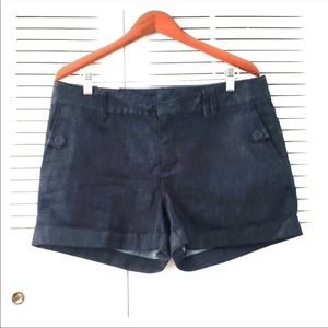 Banana Republic Classic short new with tags